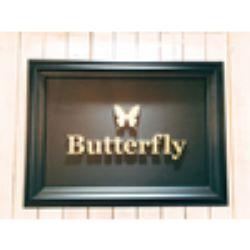 butterfly茅ヶ崎店
